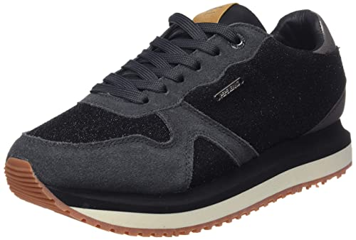 70a8165a123 Pepe Jeans Zion Lux