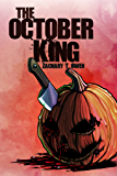 The October King