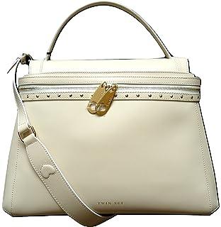 Womens Aa7pf1 Cross-body Bag Twin-Set mlN8ww