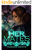 Her Mates (Wolf Trials Book 1) (English Edition)
