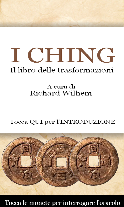 i ching book of changes pdf