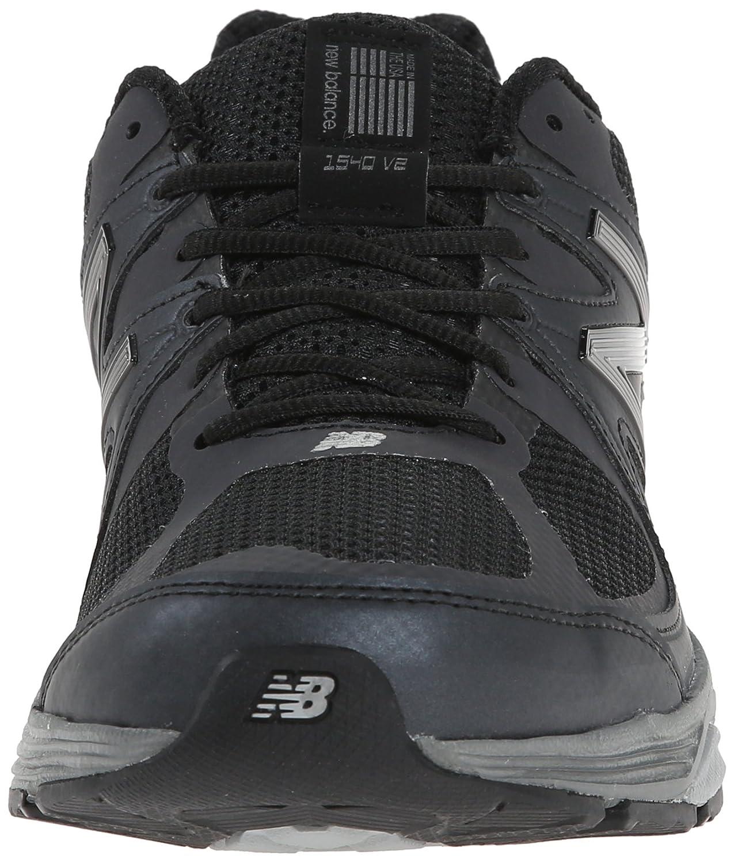 Ziera Women's Gummibear Black Leather XW|Black B010MG02MM 44 XW|Black Leather be35fc