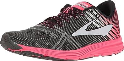 Brooks Hyperion, Zapatillas de Running para Mujer: Amazon.es: Zapatos y complementos