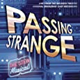 Passing Strange: Original Broadway Cast Recording