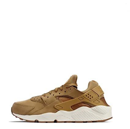 97b87b62ff8e Image Unavailable. Image not available for. Color  Nike Air Huarache 318429  ...