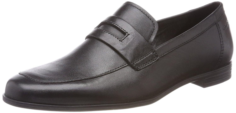 89c427722b9 Vagabond Women s Marilyn Moccasins  Amazon.co.uk  Shoes   Bags