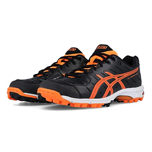watch d2f9c 451ea ASICS Gel-Hockey Neo 3 Hockey Schuh