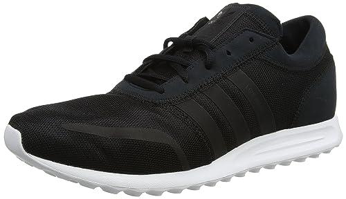 scarpe uomo 48 adidas