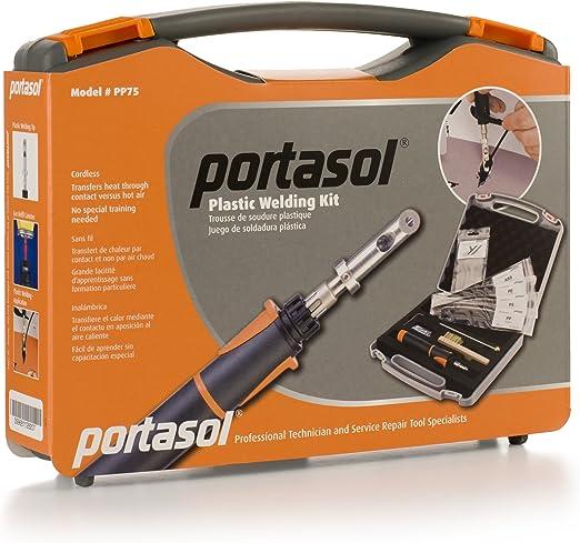 Portasol 011289210 featured image 2