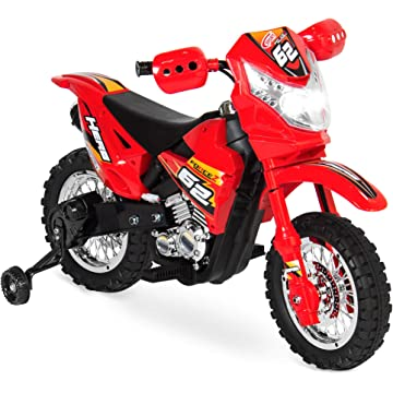top selling Best Choice Products 6V Children's Ride On