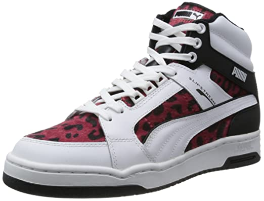 Puma SLIPSTREAM ANML Chaussures Mode Sneakers Unis xjGCxaC