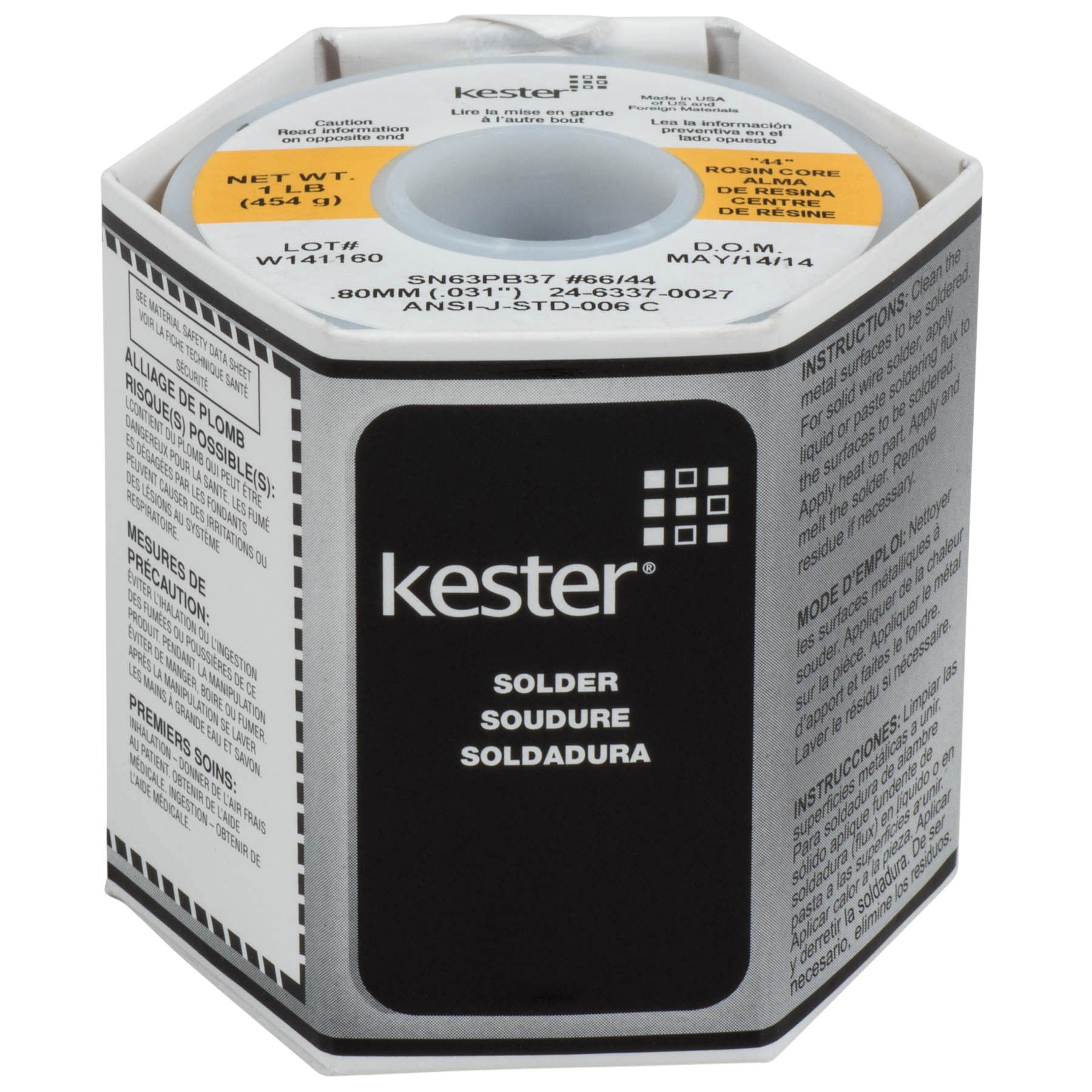 Best Rated in Solder & Helpful Customer Reviews - Amazon.com