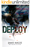 Deploy: If I Fall... (Young Blood, Rebel Heart Book 2)