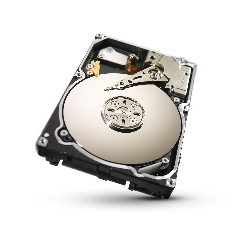 ST1000NM0033 Renewed Seagate 1TB Enterprise Capacity HDD SATA 6Gb//s 128MB Cache 3.5-Inch Internal Bare Drive