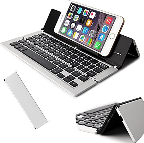 Blackberry keyone Smartphone Wireless Aluminio minitast Muscular ...