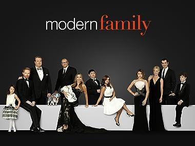 amazon prime video modern family kostenlos