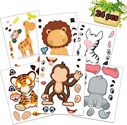 Pebbles Inc Scrapbooking Stickers Embellishments Your Choice Alphabet Boy +