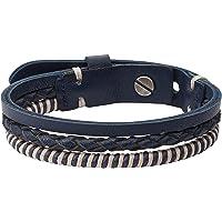 Fossil Men's Bracelet JA6807040