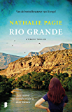 Rio Grande: Een razend spannende roadtrip door Mexico