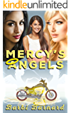 Mercy's Angels Book 1