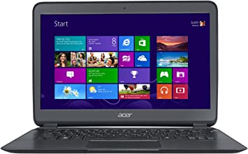 Acer Aspire S5-391 Intel RST X64 Driver Download