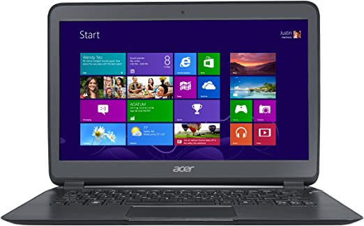 ACER ASPIRE S5-391 INTEL ME DRIVERS FOR WINDOWS 10