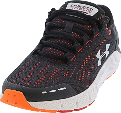 Charged Rogue Running Shoe