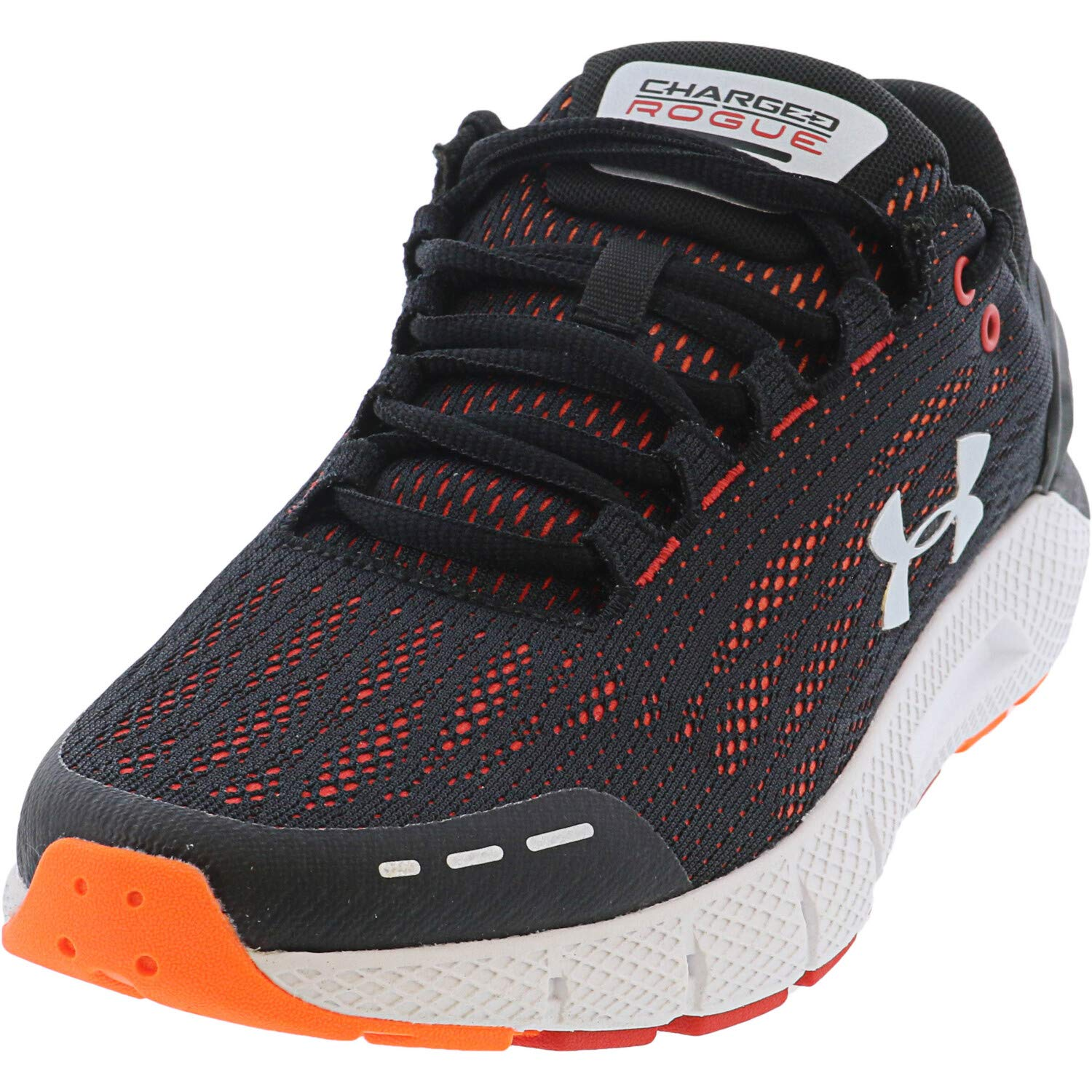 Best Under Armour Shoes Suggestion by grabitonce.in