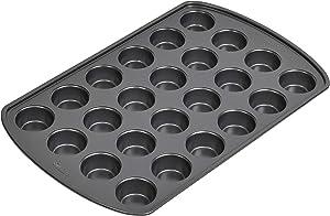 Wilton-Non-Stick-Mini-Muffin-and-Cupcake-Pan