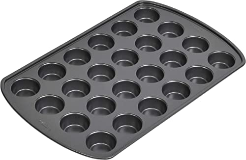 Wilton-Non-Stick-Mini-Muffin-and-Cupcake-Pan