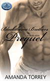 Blackthorne Brothers Prequel: Healing Springs Romance