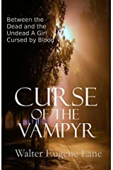 Curse of the Vampyr Kindle Edition