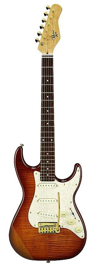 Michael Kelly cc60evodab 1960 evolución Custom Collection diseño ...