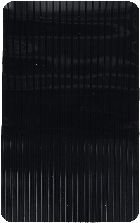 Multicolore HAZET Tapis en Caoutchouc 160-012