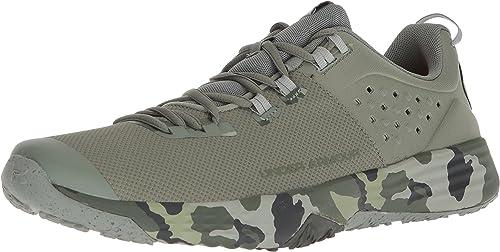 zapatos under armour tenis 60