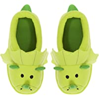 Dearfoams Unisex-Child 26001 Kid's Novelty Clog