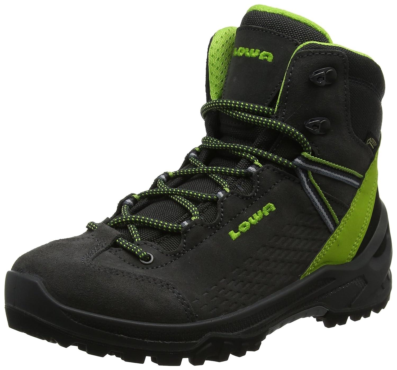 Lowa Unisex-Kinder Arco GTX Mid Ju Trekking- & Wanderstiefel