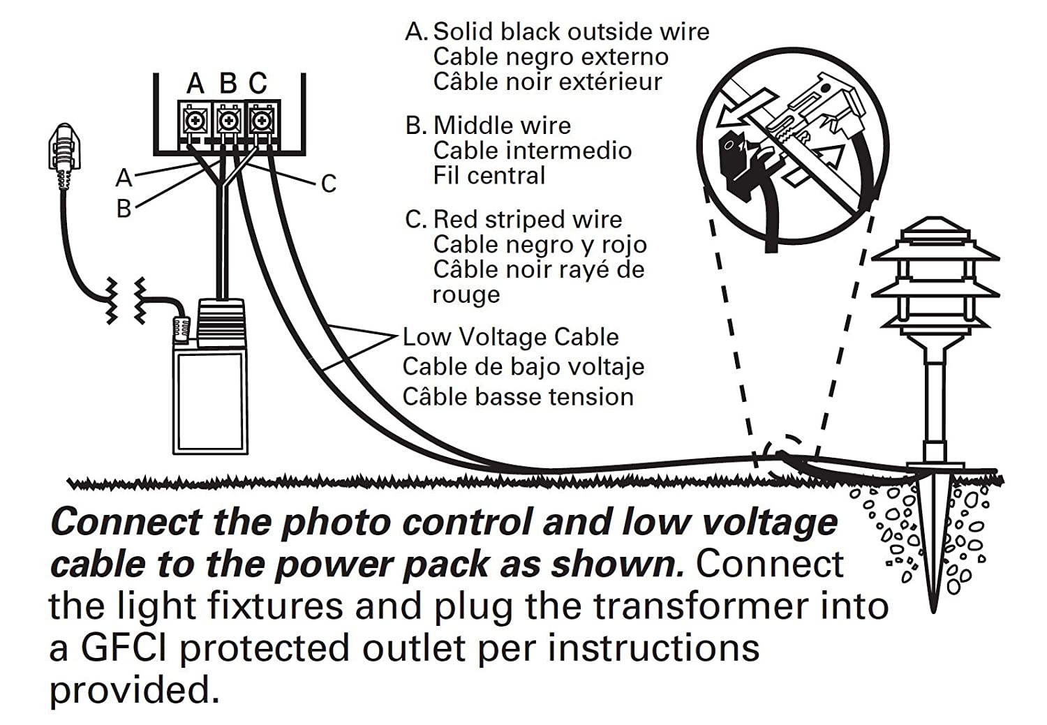 low voltage wiring diagram low image wiring diagram transformers low voltage lighting wiring diagram transformers on low voltage wiring diagram