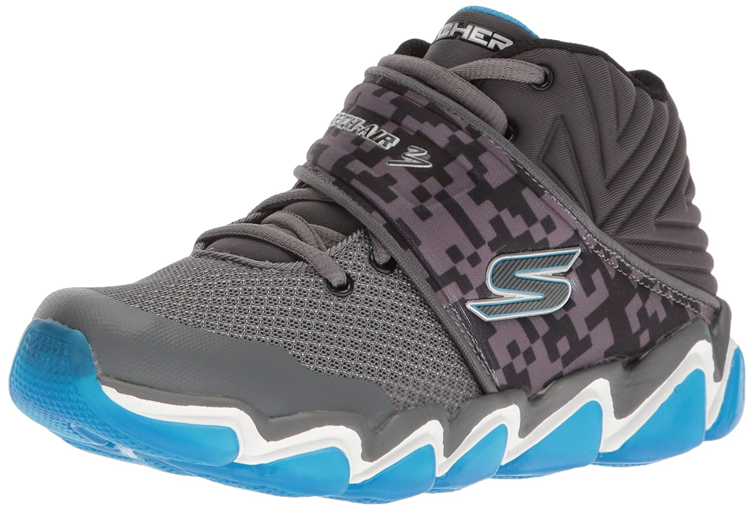 Skechers Kids Boys Skech-Air 3.0 Sneaker