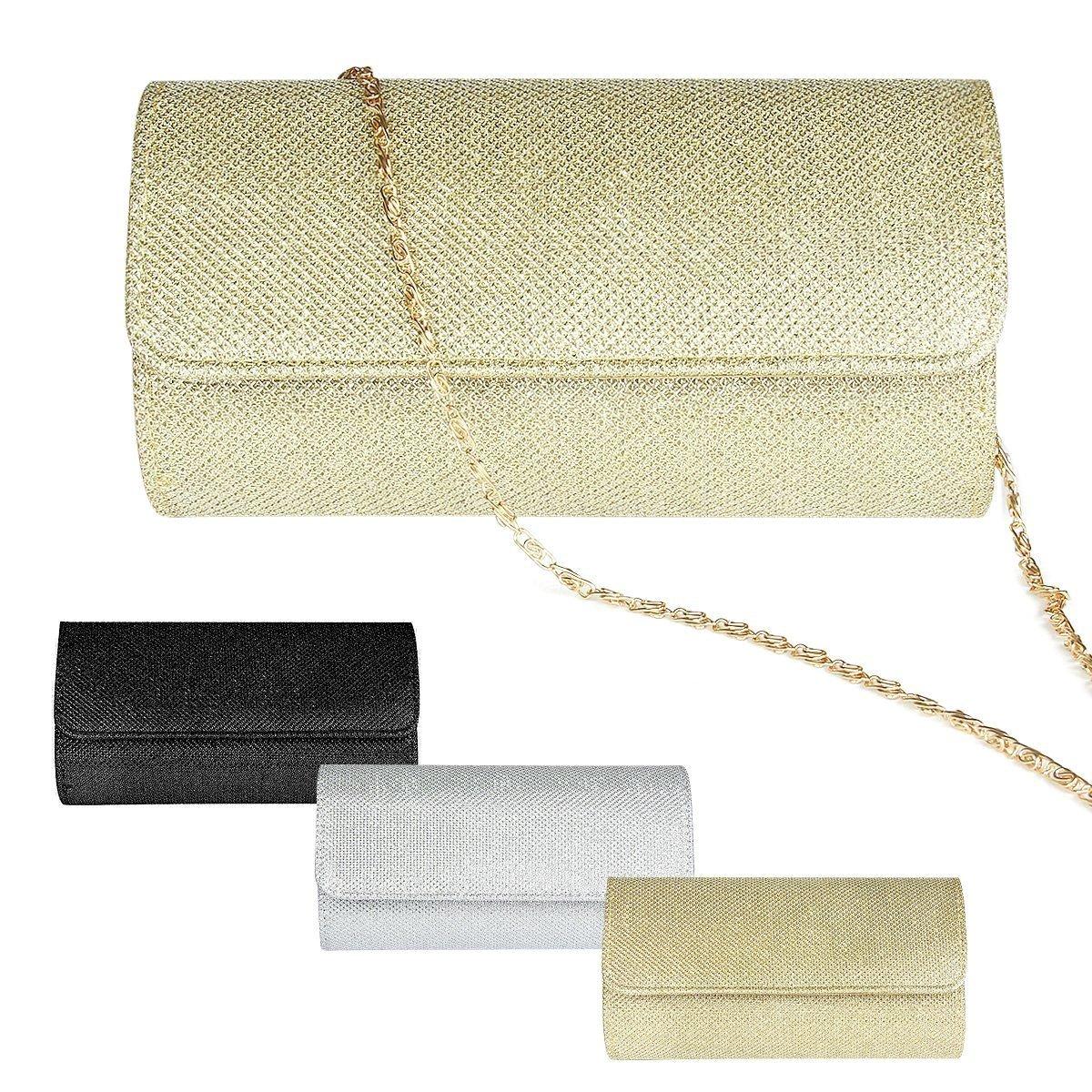 Womens Handbags Pochette pour femme