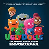 Broken & Beautiful (from the Movie UGLYDOLLS)