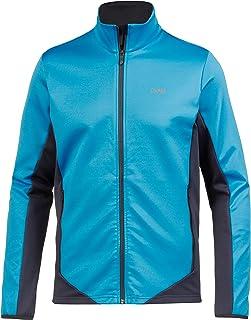 Colmar Half Zip Stretch Fleece MONVISO XL 8357