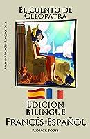Aprender Francés - Edición Bilingüe (Francés