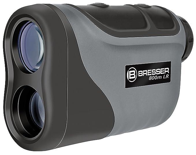 Golf Entfernungsmesser Im Test : Bresser laser entfernungsmesser amazon kamera