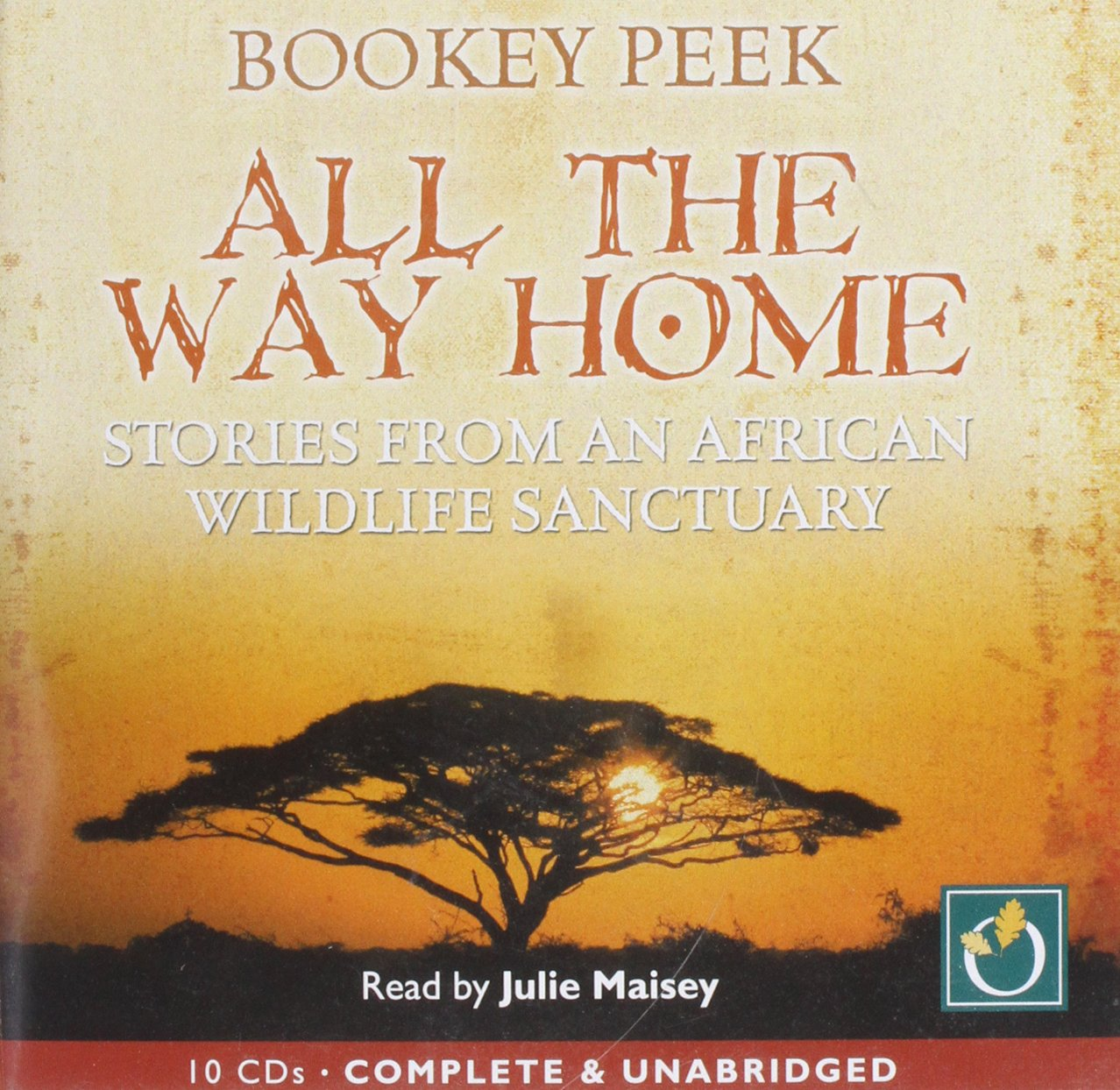 Download All The Way Home ebook