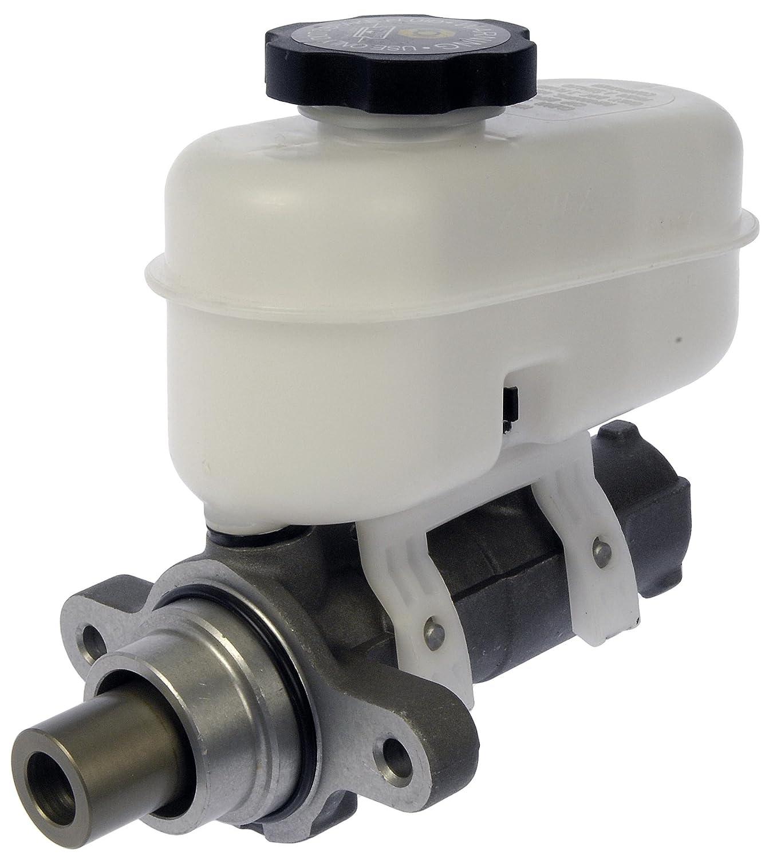 Dorman M36229 Brake Master Cylinder for Select Chevrolet//GMC Models