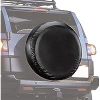 Sumex SPTCV30 Funda cubre rueda de recambio 76x28cm
