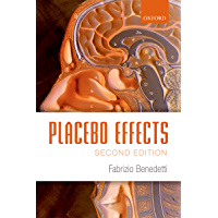 Placebo Effects (English Edition)