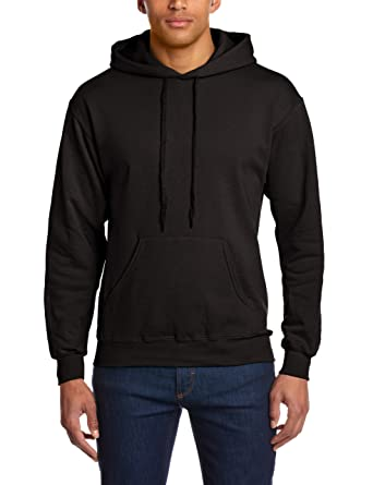 58eefbaa6348 Fruit of the Loom Herren Sweatshirt 12208B  Amazon.de  Sport   Freizeit