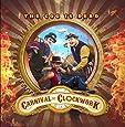 Carnival of Clockwork